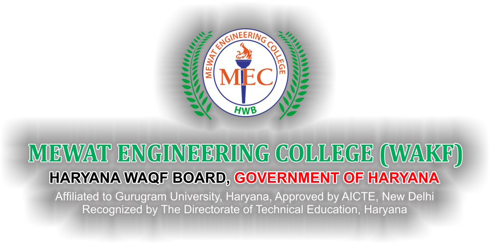 Best Engineering College in Haryana | Engineering College in