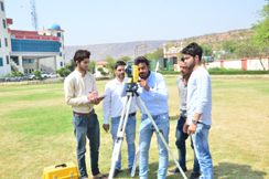 Best Civil Engineering College