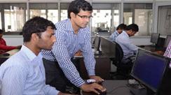 Best Computer Science & Engineering College