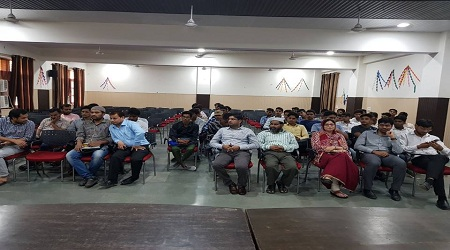2018-09-12-11-33-072IP32018.jpg - Engineering college Haryana Photos