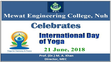 2018-09-12-11-59-351yoga2-2018.jpg - Engineering college Haryana Photos