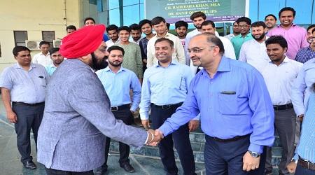 2018-09-12-12-54-390HL1.jpg - Engineering college Haryana Photos