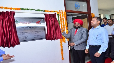 2018-09-12-12-54-391HL2.jpg - Engineering college Haryana Photos