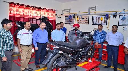 2018-09-12-12-54-392HL3.jpg - Engineering college Haryana Photos