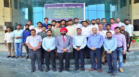 2018-09-12-12-54-393HL4.jpg - Engineering college Haryana Photos