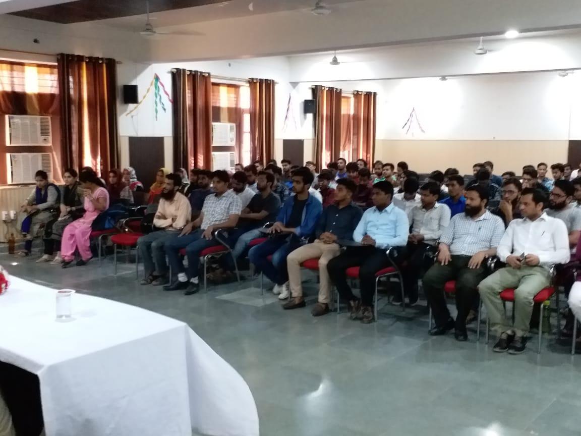 2018-09-29-11-57-080IMG-20180929-WA0015.jpg - Engineering college Haryana Photos