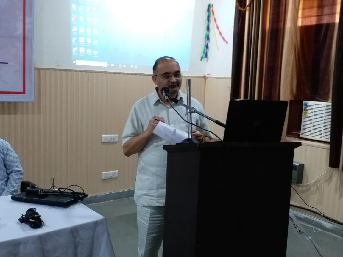 2018-09-29-11-57-082IMG-20180929-WA0025.jpg - Engineering college Haryana Photos