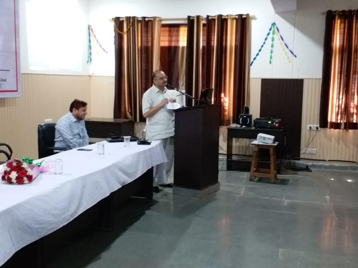 2018-09-29-11-57-083IMG-20180929-WA0028.jpg - Engineering college Haryana Photos