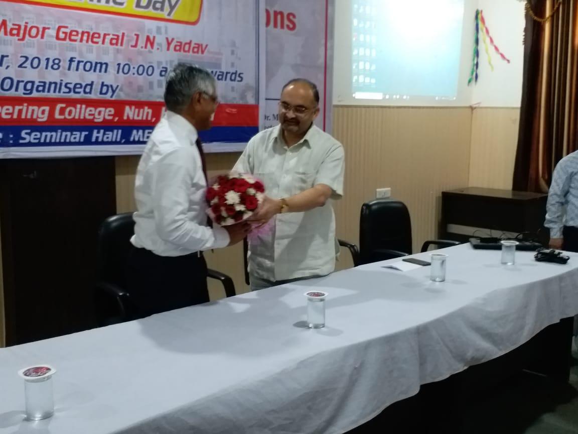 2018-09-29-11-57-084IMG-20180929-WA0029.jpg - Engineering college Haryana Photos