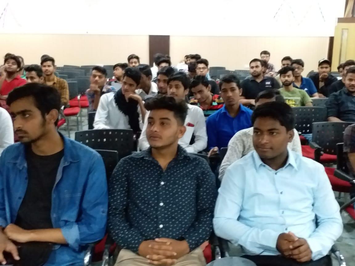 2018-09-29-11-57-086IMG-20180929-WA0037.jpg - Engineering college Haryana Photos