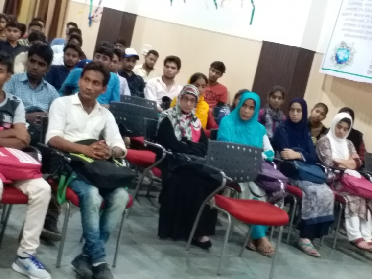 2018-11-06-09-48-05020180830_111410.jpg - Engineering college Haryana Photos