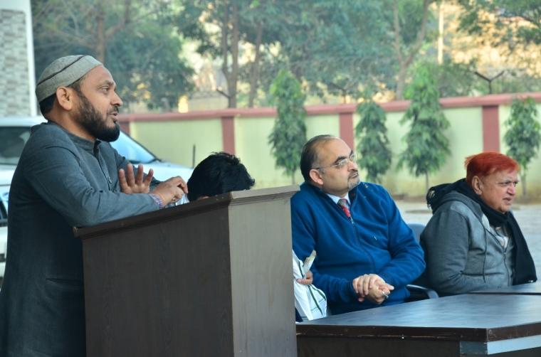 2019-02-10-20-45-534IMG-20190126-WA0020.jpg - Engineering college Haryana Photos