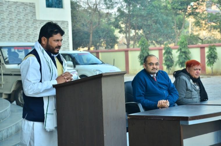 2019-02-10-20-45-535IMG-20190127-WA0000.jpg - Engineering college Haryana Photos