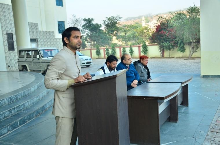 2019-02-10-20-45-536IMG-20190127-WA0001.jpg - Engineering college Haryana Photos