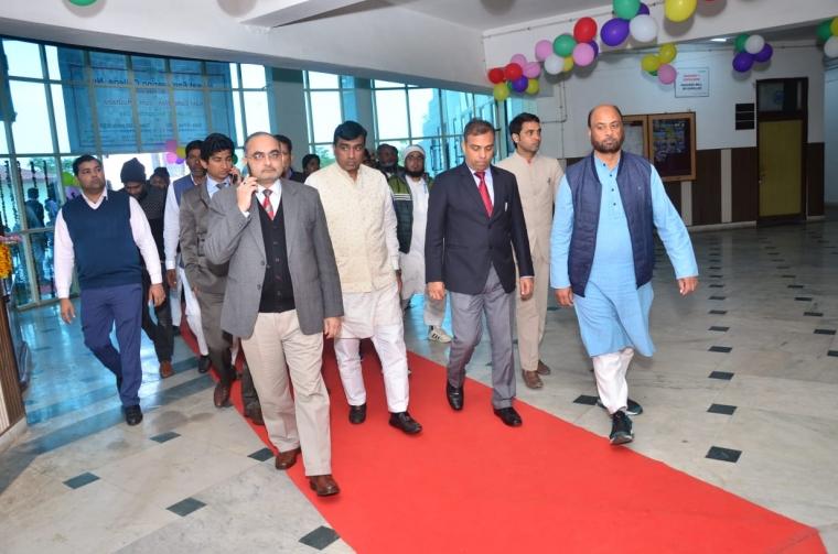 2019-02-10-20-48-170WhatsApp_Image_2019-02-10_at_7.31.09_PM.jpeg - Engineering college Haryana Photos