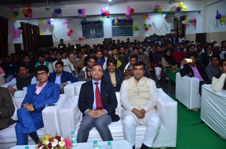2019-02-10-20-48-174WhatsApp_Image_2019-02-10_at_7.32.50_PM.jpeg - Engineering college Haryana Photos