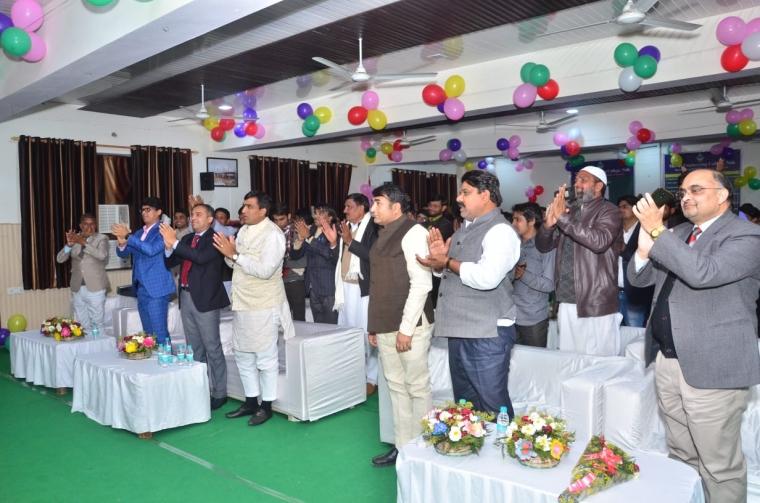 2019-02-10-20-48-175WhatsApp_Image_2019-02-10_at_7.32.51_PM_(1).jpeg - Engineering college Haryana Photos