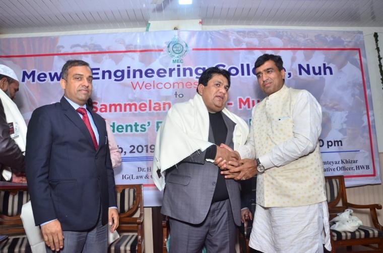 2019-02-10-20-48-176WhatsApp_Image_2019-02-10_at_7.32.51_PM.jpeg - Engineering college Haryana Photos