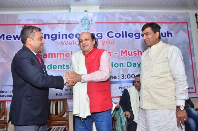 2019-02-10-20-48-177WhatsApp_Image_2019-02-10_at_7.32.52_PM.jpeg - Engineering college Haryana Photos