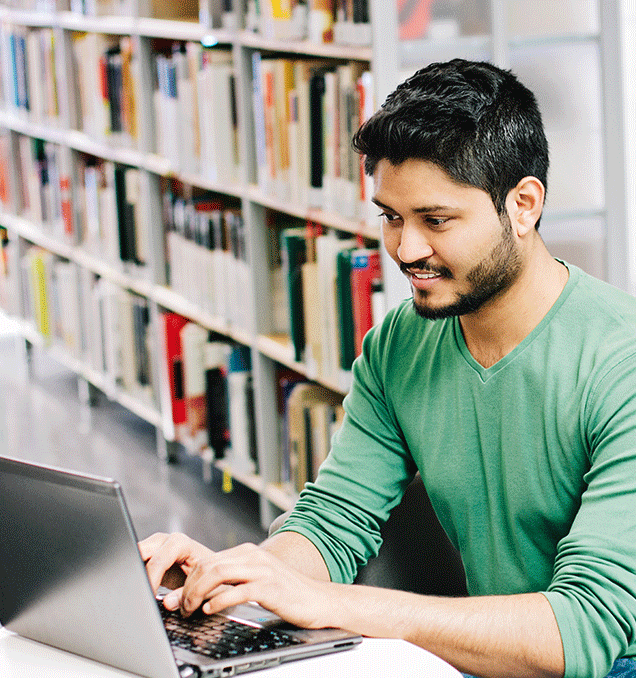 Diploma in Computer Software Development